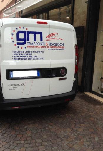 GMtrasporti-servizi-per-privati-0.2