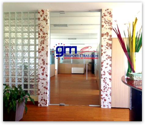 home-gm-ufficio