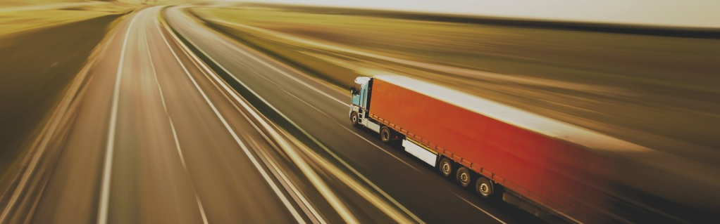 servizi aziende furgone