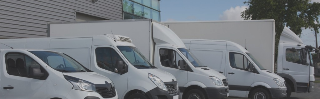 servizi aziende furgoni